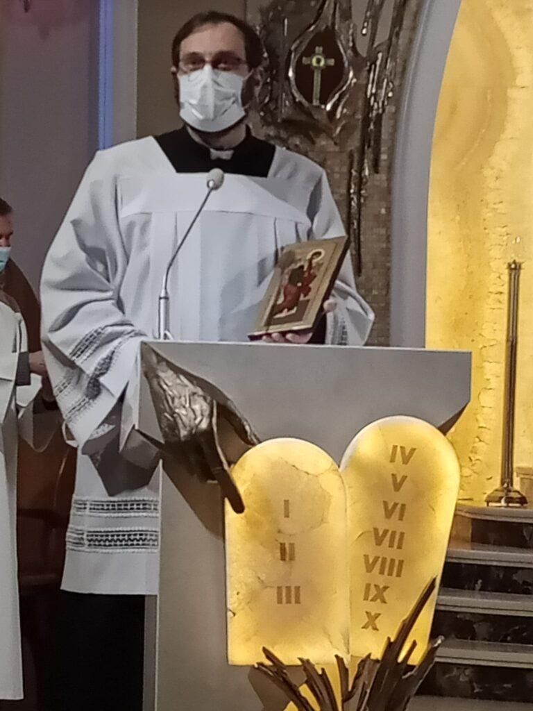 ks. Michał 2